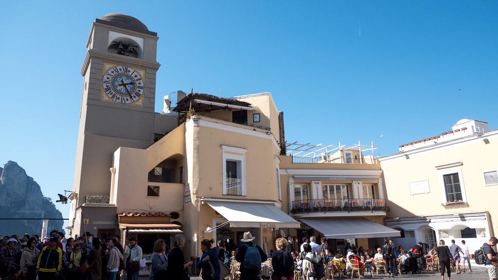 Capri (16 of 33)