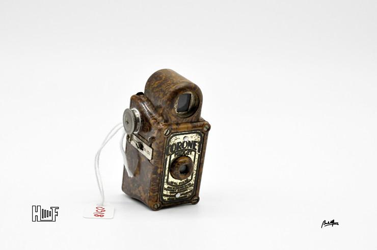 _DSC8932 Coronet Midget - Brown