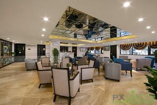 Lotus Bar & Lounge 2