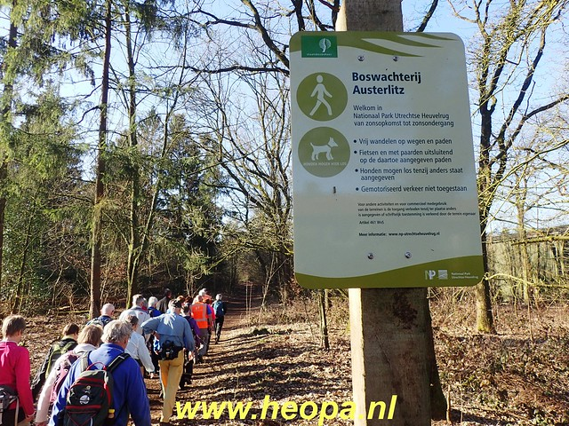 2019-02-27 Austerlitz 14 Km   (7)