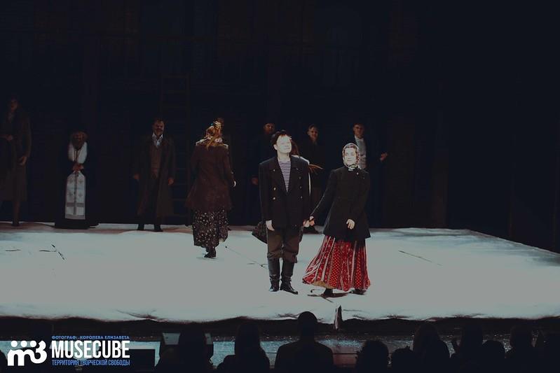 teatr_olega_tabakova-40