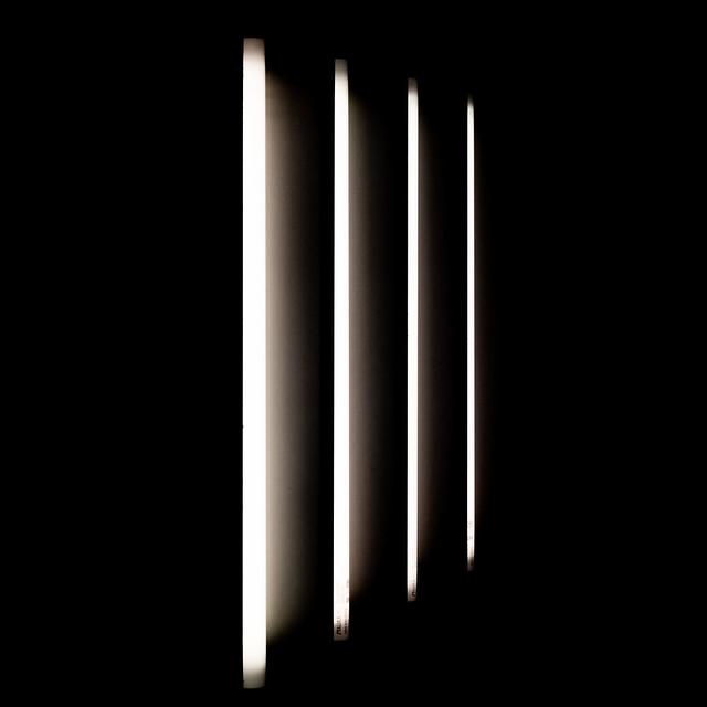 aura (explored)
