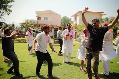 Happy Holi! | by KEA60