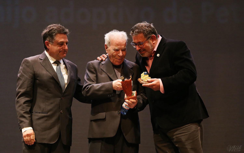 (2019-03-17) Antonio Rocamora - Hijo Adoptivo - Valle de Elda (04)