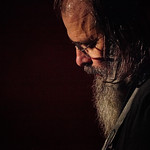 Tue, 26/03/2019 - 8:57am - Steve Earle Live at The Loft at City Winery, 3.26.19 Photographer: Gus Philippas