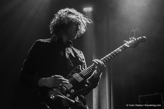 FrankieWitchGingers_The Indy_March 23, 2019_03   by The Owl Mag