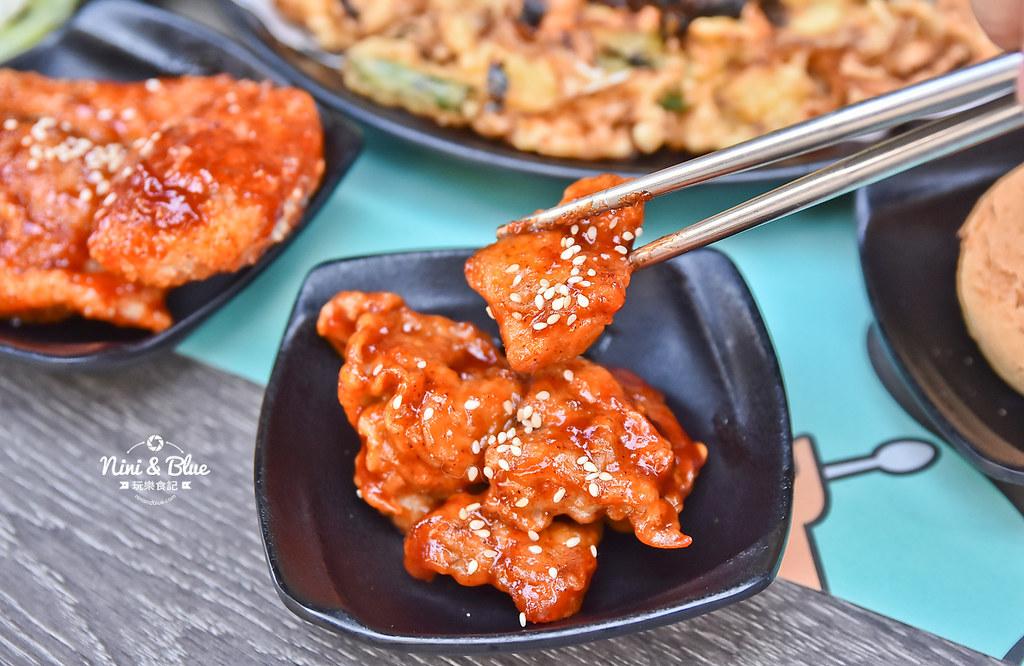 47486150941 f35e0437e6 b - 熱血採訪│台中韓式料理商業午餐平日限定,石鍋拌飯、沙里麵、冬粉煲任你挑選