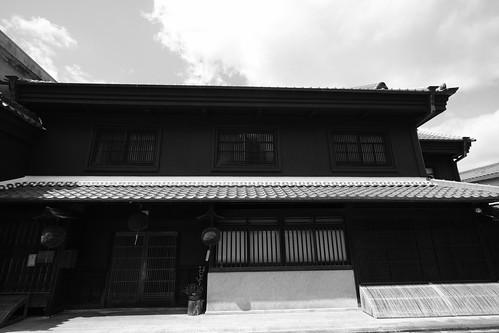 02-04-2019 Uda, Nara pref (35)