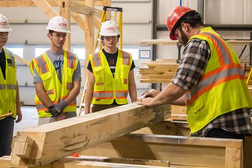 Construction Management-9133
