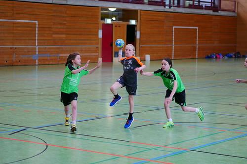 E2 07.04.19 Gundelfingen-SGWD Foto Thorolf Clemens (11)