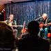 Brooks Williams & Jim Henry 4/4/19