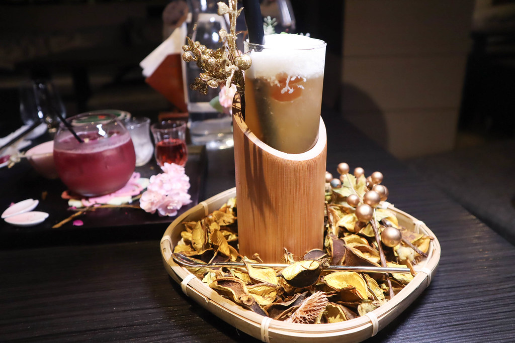 Elfin Restaurant & Lounge (63)
