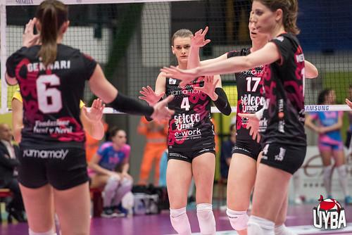 810_9264_[GA] | by UYBA Volley