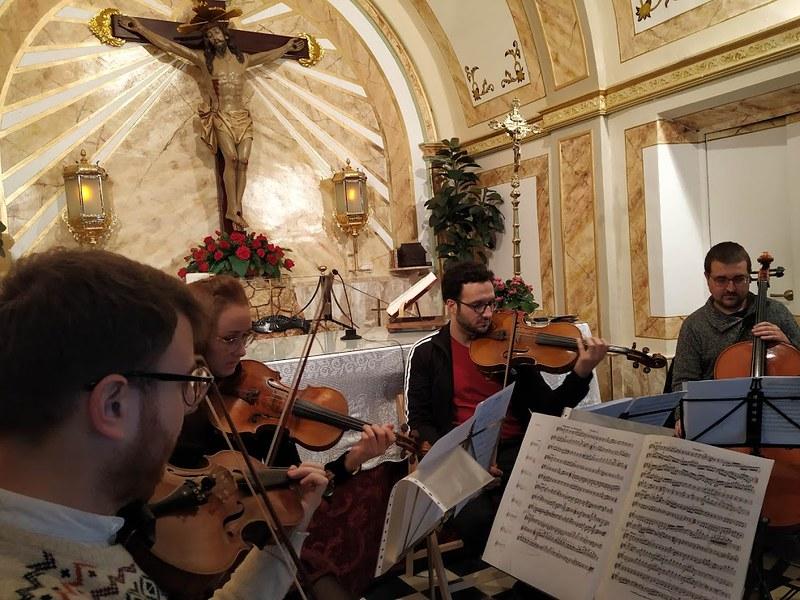 (2019-02-23) Ensayo en la Ermita - José Vicente Romero Ripoll (11)
