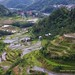 Chango Viewpoint