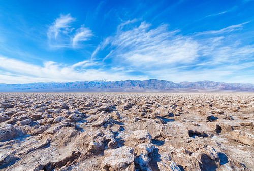 Devils Golfcourse, Death Valley NP (DSC_5268) | by peterbryan718