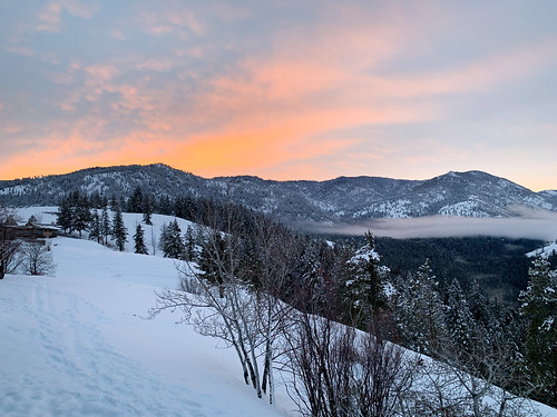 20190120 sun mountain lodge-14 | by schnell foto