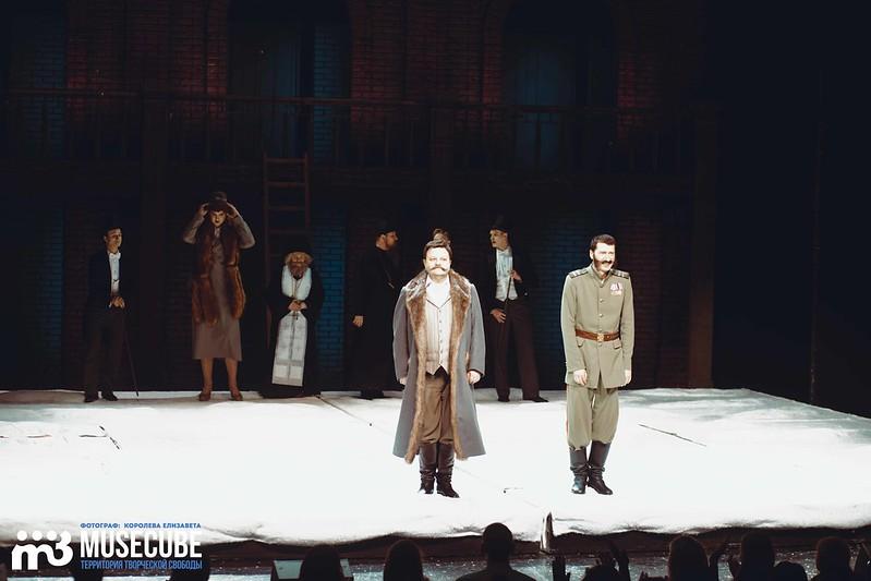 teatr_olega_tabakova-34