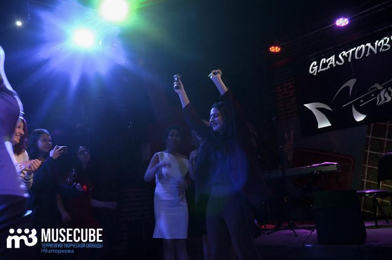 творческая встреча Александра Каспарова 17.03.2019-081