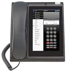 ut880-350-for-sv9100