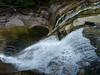 Mumlavský vodopád, foto: Petr Nejedlý