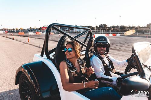 Drift King - 8000vueltas 2019-107 | by 8000vueltas