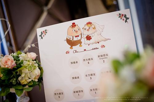 peach-20181125-wedding-11-700-12 | by 桃子先生