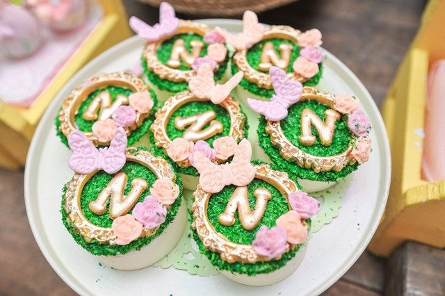 dessert spread (11)