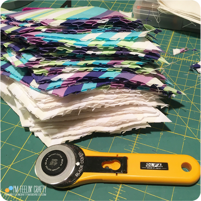 SMQG-QuiltConQuilt-Diamonds-ImFeelinCrafty