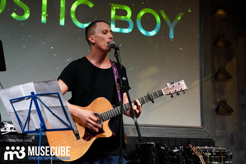 acoustic_boy_019