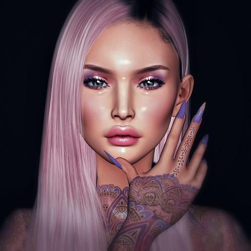 Skin Fair 2019 Preview 3 | by Ashia Tomsen