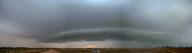 032319 - Picturesque Nebraska Storm 004 (Pano)
