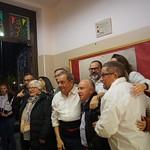 Homenatge escola Mare de Deu de la Muntanya 2019 Marisa Gómez (61)
