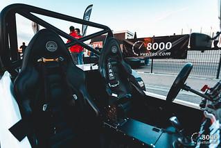 Drift King - 8000vueltas 2019-115   by 8000vueltas