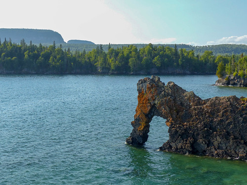Thunder Bay (8) | by Brown Bear Travels