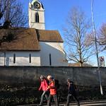 2019_02_13_Wasserschloss_Brugg_Beat (89)