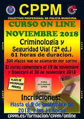 curso-online-criminologia-y-seguridad-vial-nov2018