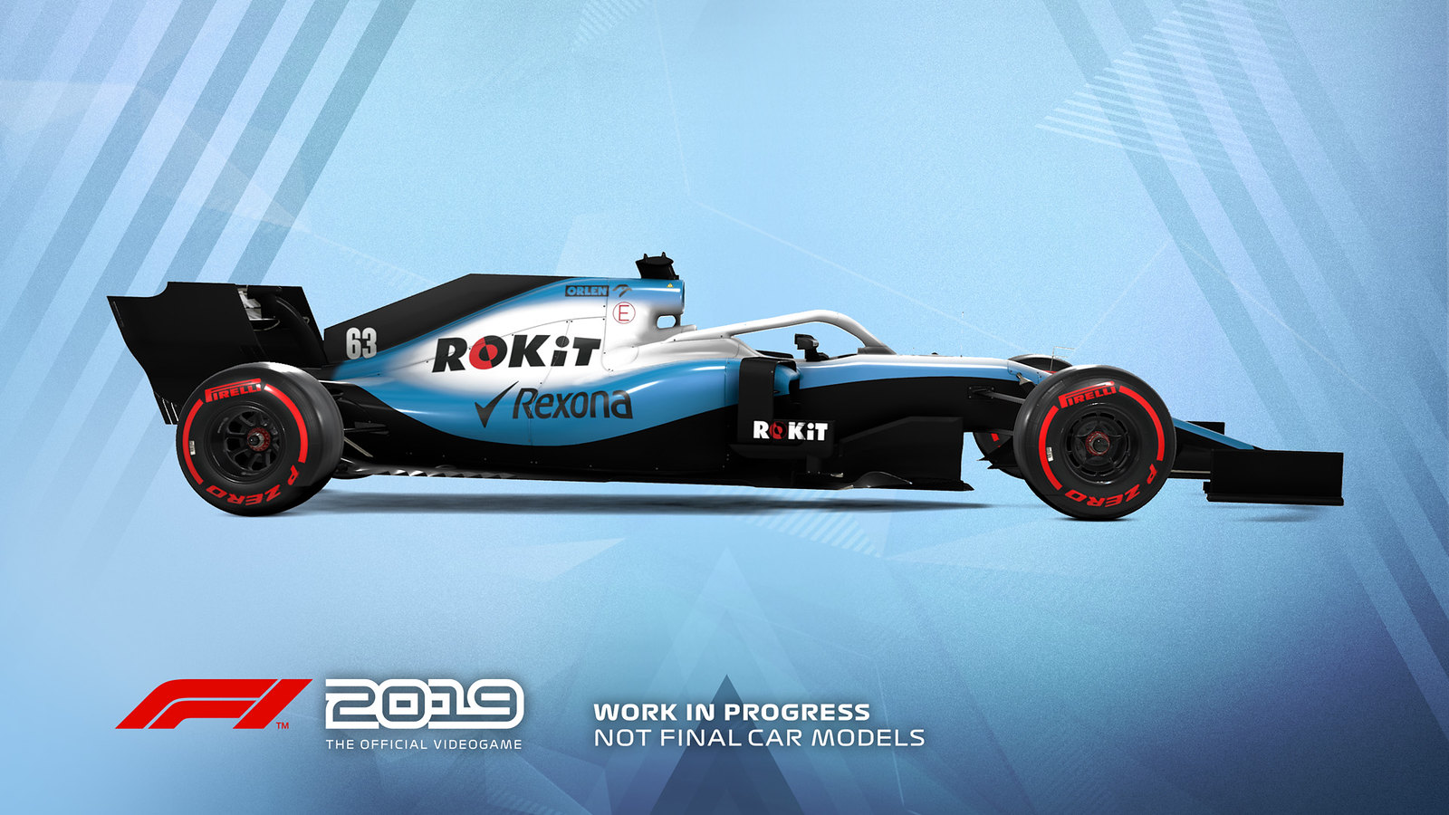2019-williams