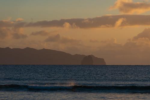 northlandregion newzealand nz henandchickens mangawhaiheads island