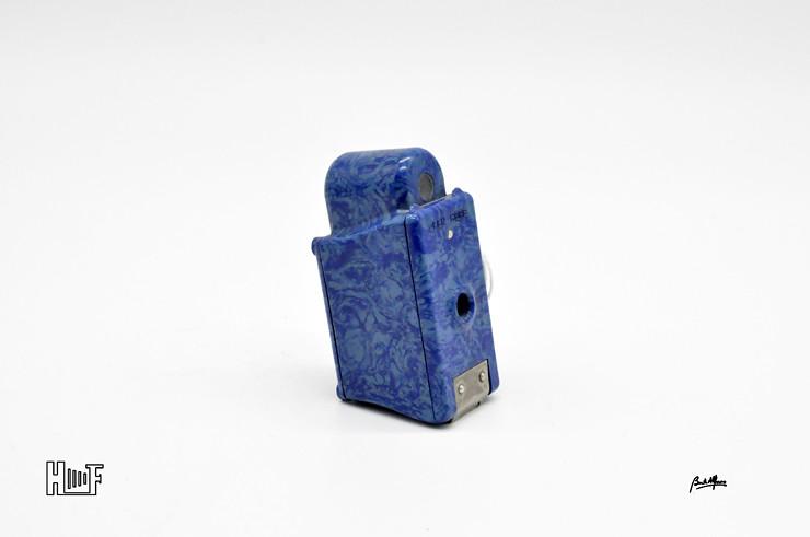 _DSC8949  Coronet Midget - Blue