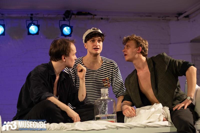 teatr_most_valpurgeeva_noch-95