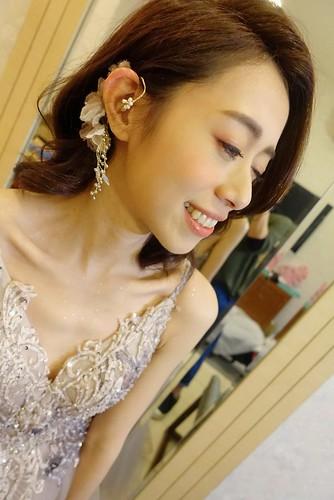 IMG_3421 | by meimei80