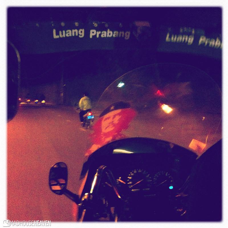 Laos - 0669