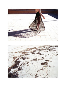 Untitled   by Chiara Leone