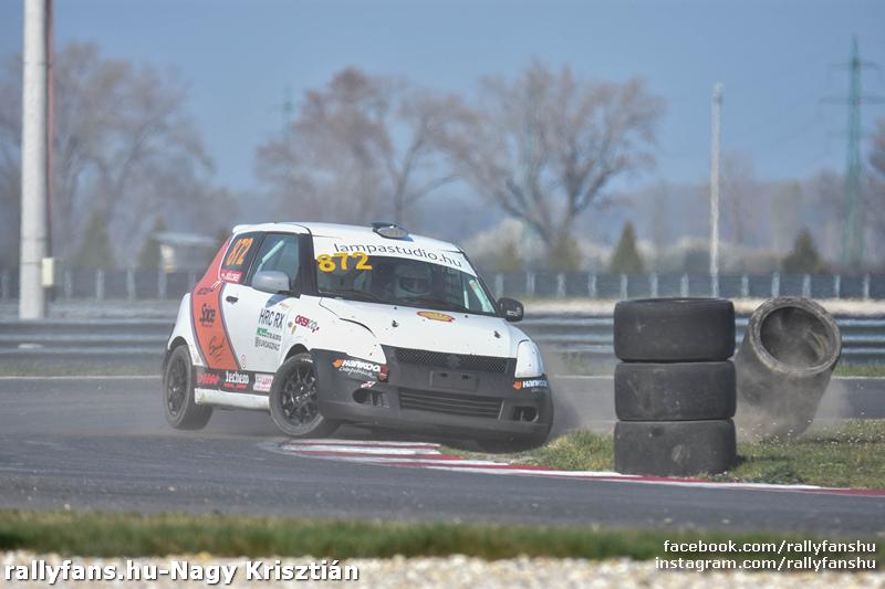 RallyFans.hu-18273