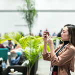 OpenNetworkingSummit_NA_190404_highres-161