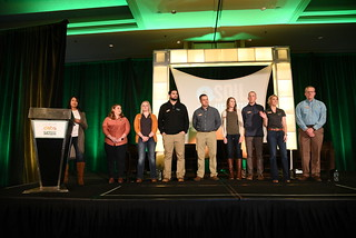 SHP staff | by soilhealth