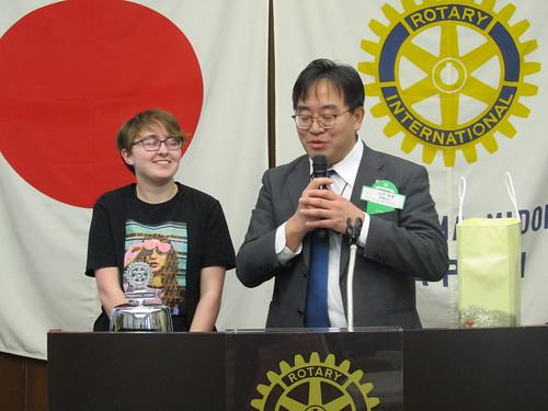 20190403_2369th_014   by Rotary Club of YOKOAHAMA-MIDORI