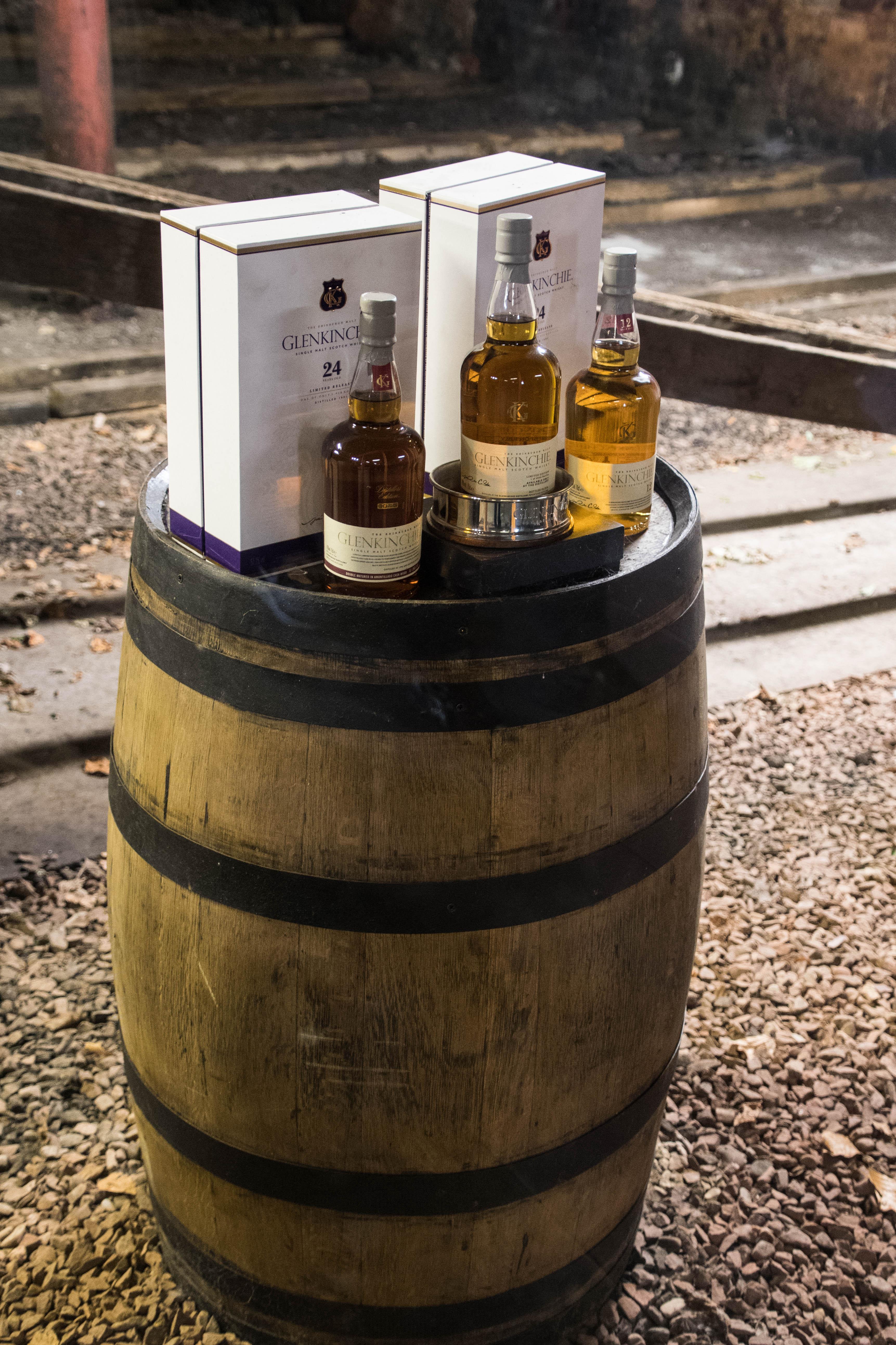 20180922-Scottland whisky barrel