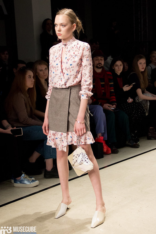 fashiontime_designers_105